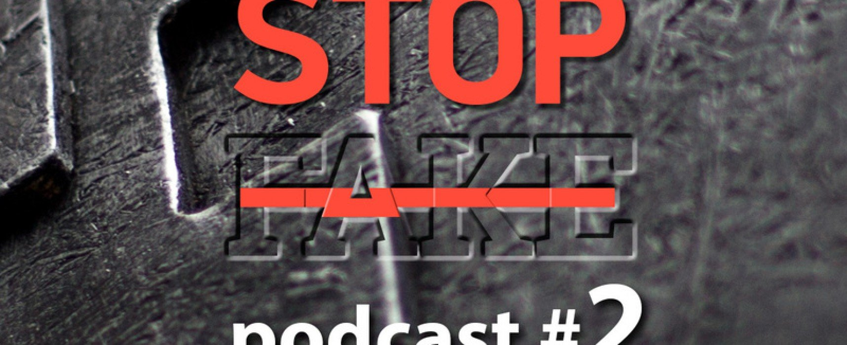 StopFake podcast #2
