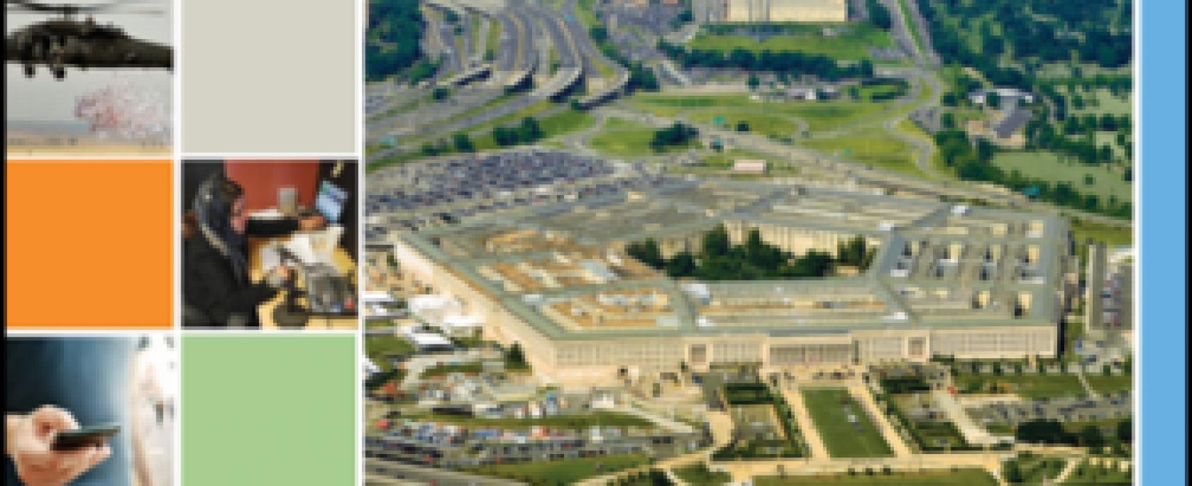 The Pentagon, Propaganda, and Independent Media