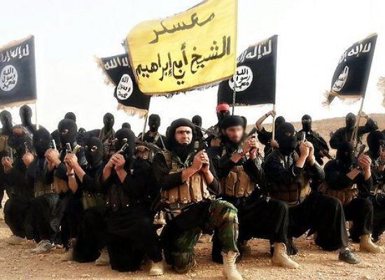 Игорь Яковенко: в сознании россиян ИГИЛ и Запад с США — это одно и то же