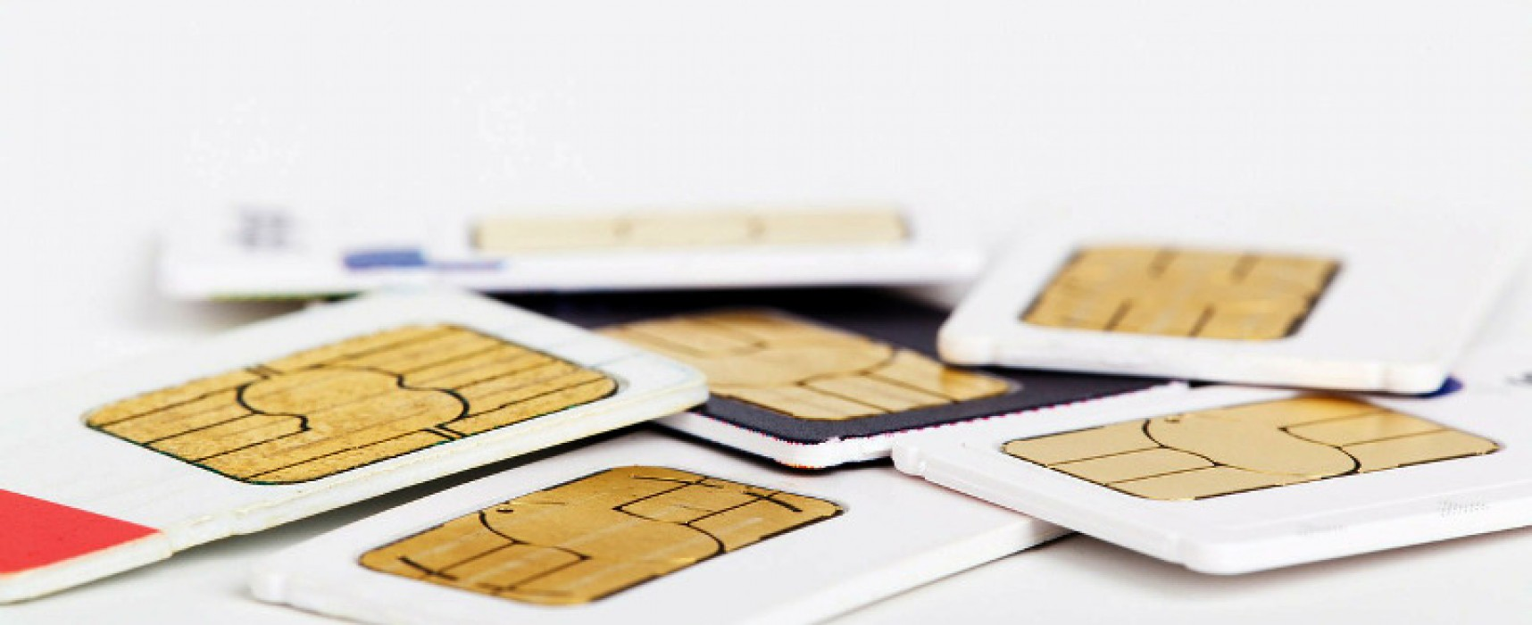 Russia Considers Tougher Restrictions on Mobile SIM-Card Sales