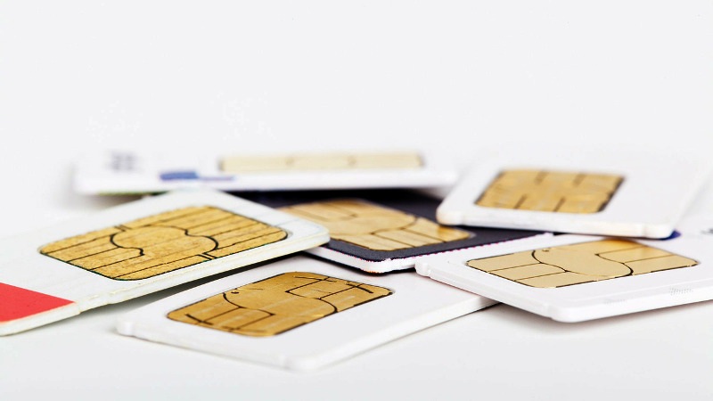 russia-sim-cards-restrictions-terrorism