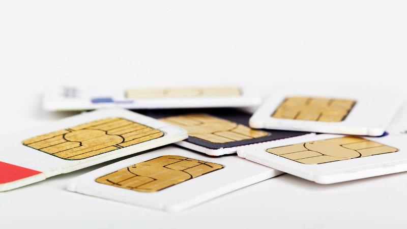 russia-sim-cards-restrictions-terrorism