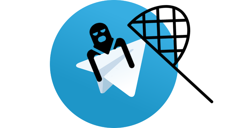 Should Telegram be banned because it's used by extremist organizations illegal in Russia? Images by Rflor and Mihael Tomic for the Noun Project. Images mixed by Tetyana Lokot