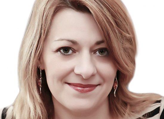 Марлен Ларюэль: Россия как антилиберальная европейская цивилизация