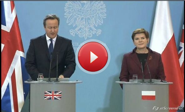 2015-12-12_00-25_Britain and Poland will work