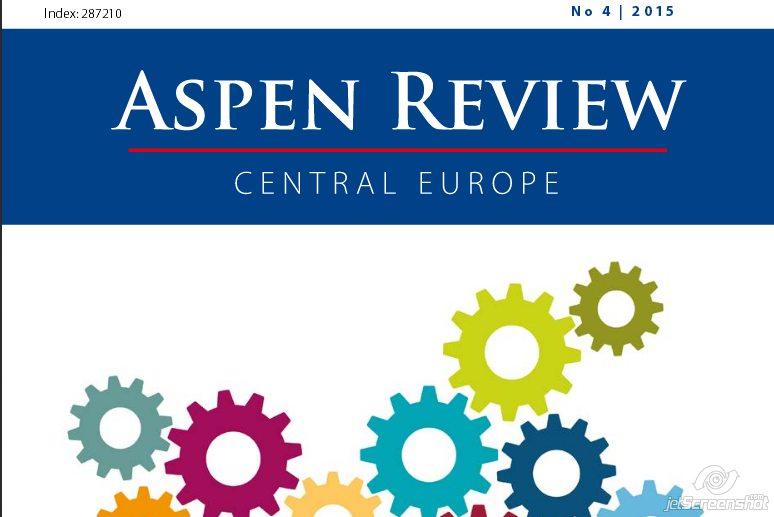 2015-12-13_15-24_Aspen_Review_2015-4.pdf