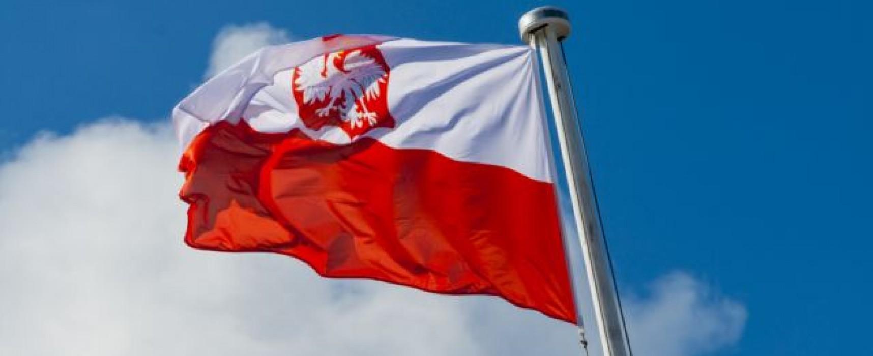 Корреспондента польской «Газеты Выборчей» высылают из России