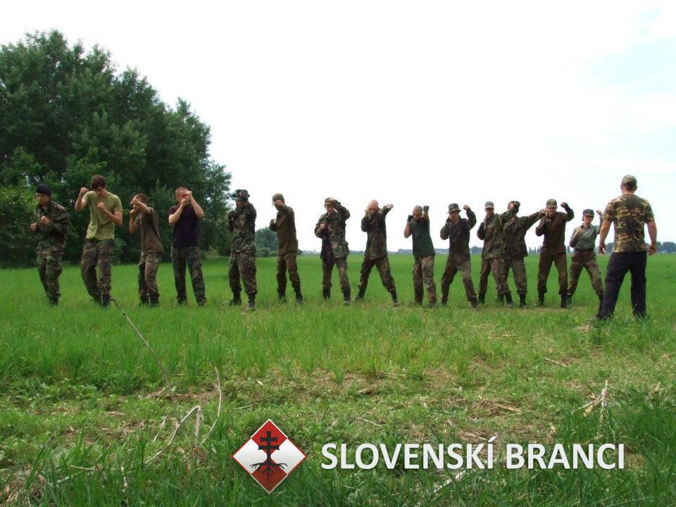 Slovenski Branci2