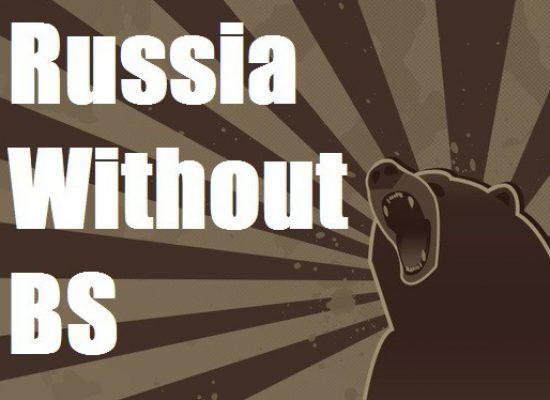 Major mission creep with Sputnik