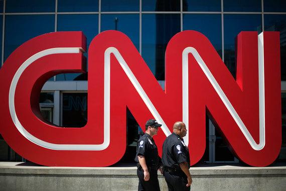 Помимо CNN в Turner входят каналы Cartoon Network, TBS, TNT, Adult Swim, Boomerang, TruTV и т. д. Помимо CNN в Turner входят каналы Cartoon Network, TBS, TNT, Adult Swim, Boomerang, TruTV и т. д. AP