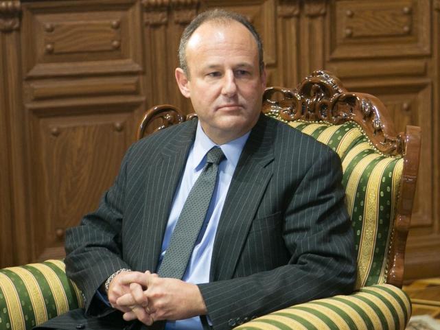 Ерик Рубин