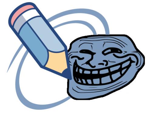 Massive LiveJournal Troll Network Pushes Pro-Kremlin Narratives