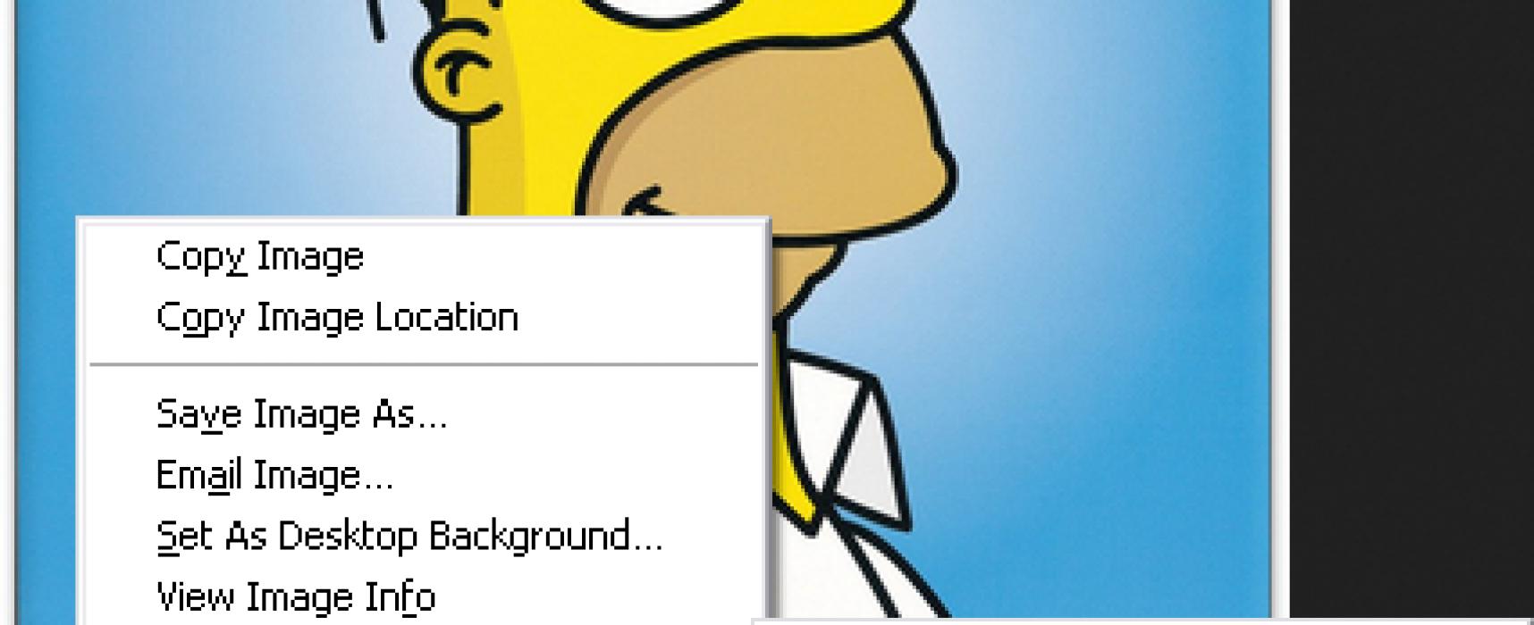 13 doplňků pro prohlížeč, se kterými snadněji rozeznáte podvrhy