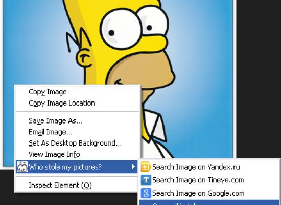 13 приложений для браузеров, с которыми легче проверять фейки