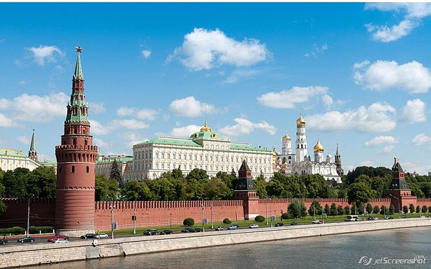 American intelligence agencies are to conduct a major investigation into how the Kremlin is infiltrating political parties in Europe, it can be revealed. Photo: Alamy