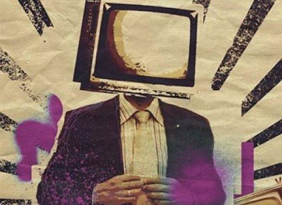 За российскую пропаганду журналисту «Первого канала» грозит судебное разбирательство
