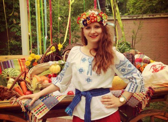 «Большинство новостей об Украине китайцы получают из российских источников» — эмигрантка