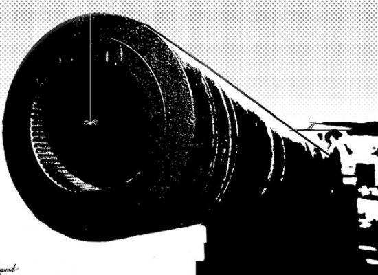 Игорь Яковенко: Игры в перемирия в Сирии и Украине