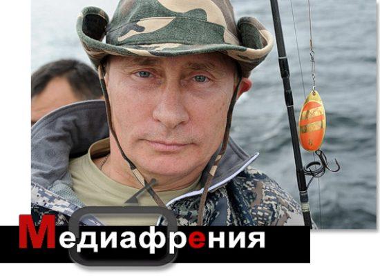 Игорь Яковенко: Операция «Отпор»