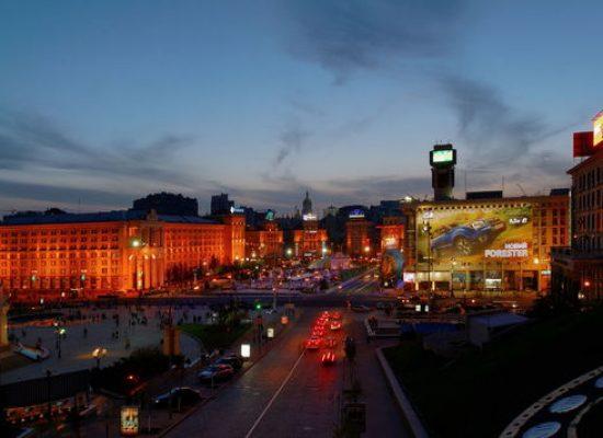 Le Monde: Sur Canal+, un documentaire diffuse la propagande du Kremlin contre l'Ukraine
