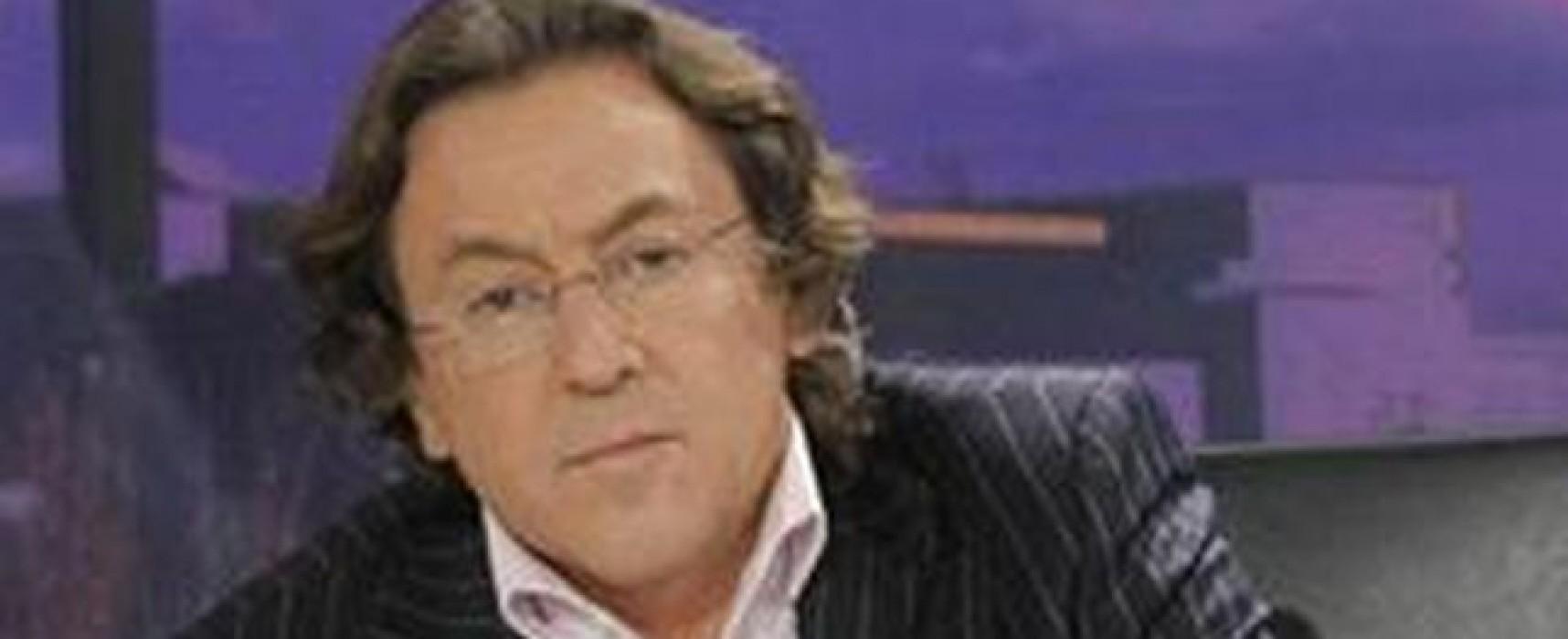 La embajada de Rusia en España llama a Hermann Tertsch «escritor de ciencia-ficción» por un artículo en ABC