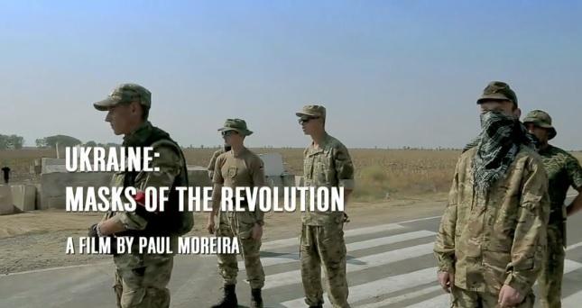 Masks_of_the_Revolution
