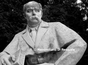 Shevchenjo Lviv Max di Pasquale (9)