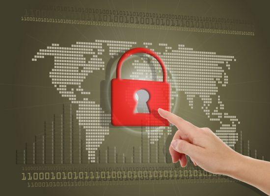 «Роскомсвободу» внесли в реестр запрещенных сайтов