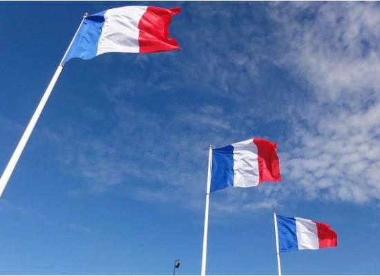 Ucrania solicita al 'Canal+' de Francia que no emita propaganda anti-ucraniana