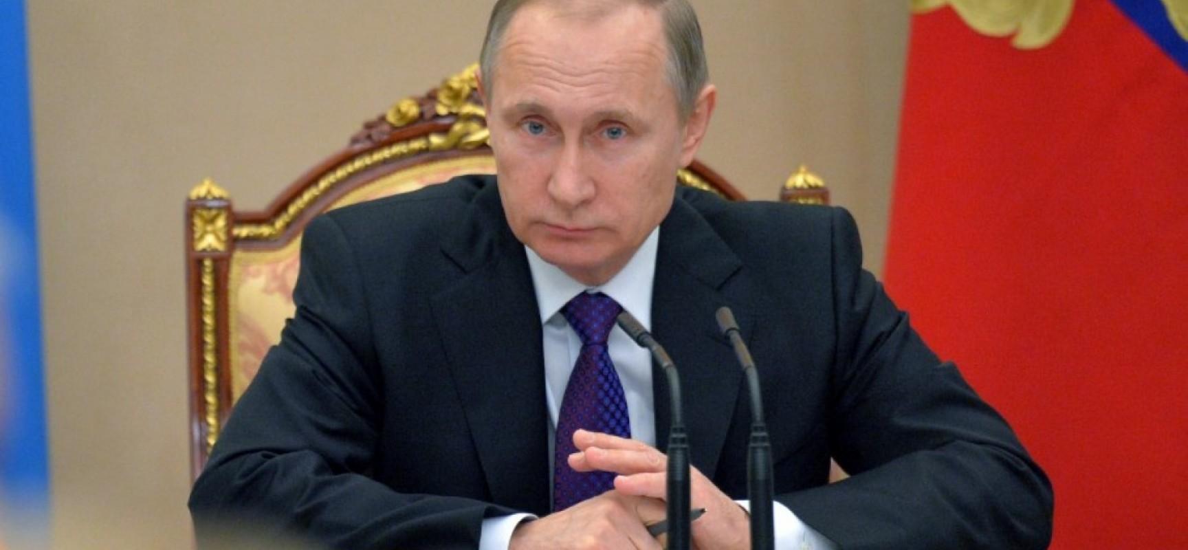 Come funziona la censura in Russia