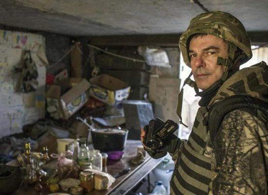 Maidan 2 anni dopo