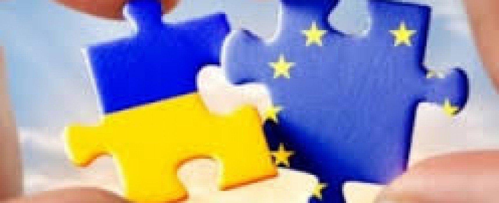 Rel en realiteit rond het referendum