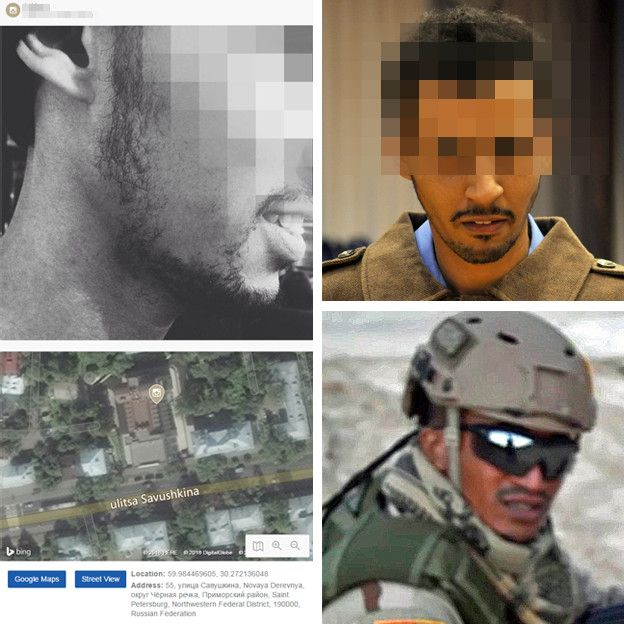 160318071533_fake_american_soldier_face_624x624_bbcgeofeediainstagram_nocredit
