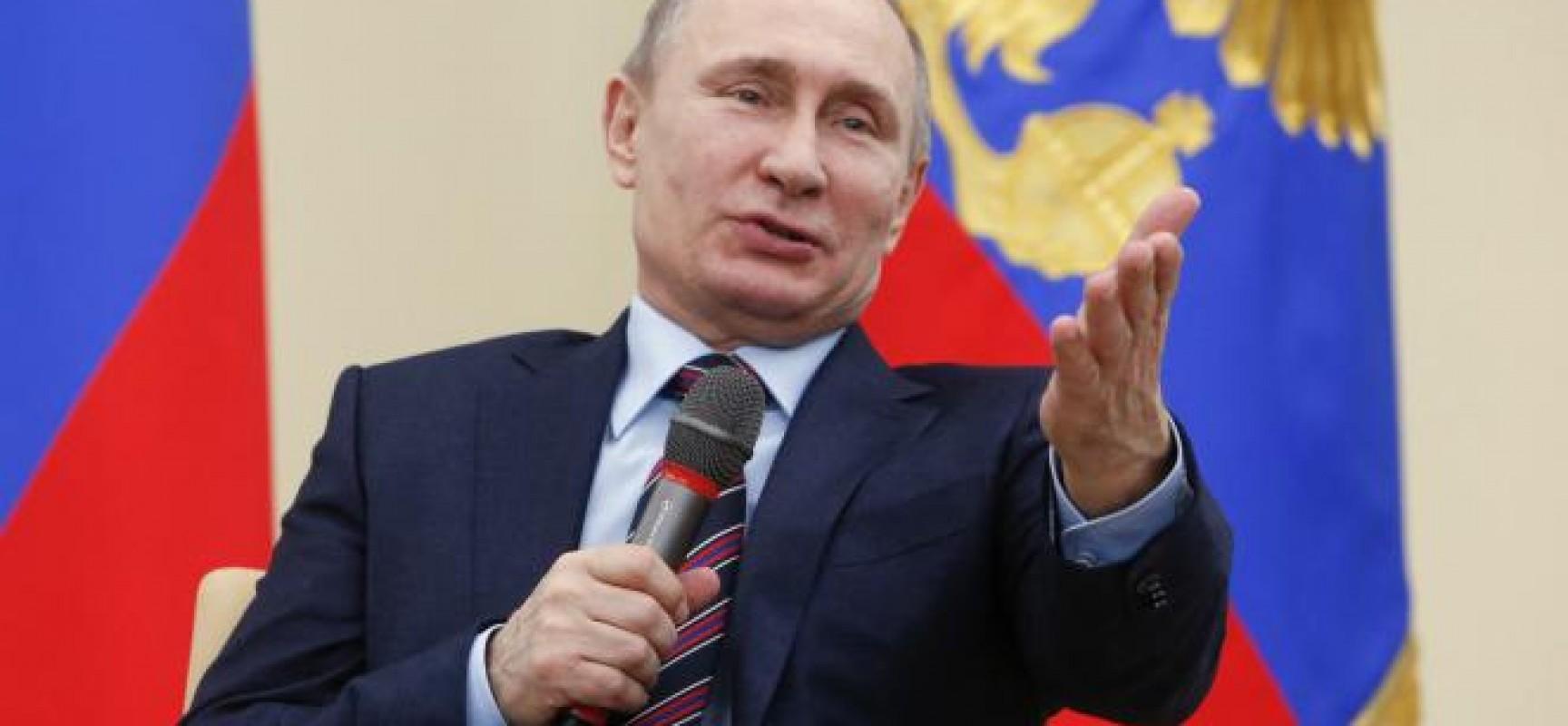 Atlantico : Pendant ce temps, en Ukraine… les combats font toujours rage, bien qu'on ne parle plus que de la guerre en Syrie