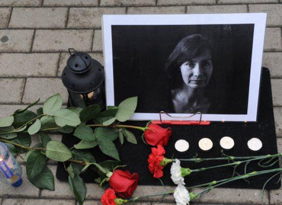 Запад не представляет, что происходит в России – американский журналист