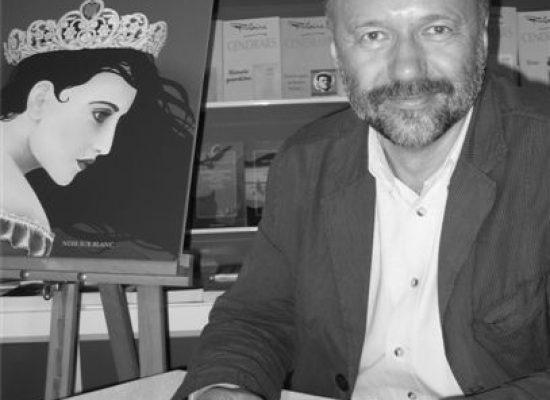 Andrej Koerkov: Voor Oekraïne is er nu maar één weg vooruit