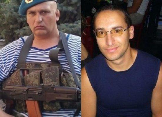 """Клуб """"Z"""": Украйна може да съди поне още един български наемник"""