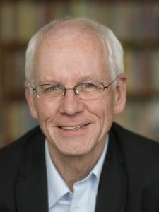 Marc Jansen. Foto: Van Oorschot http://www.vanoorschot.nl/amorrien/9857-marc-jansen.html