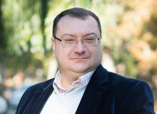 Asesinado el abogado de dos soldados rusos presos en Ucrania