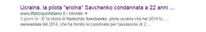 googlefatto