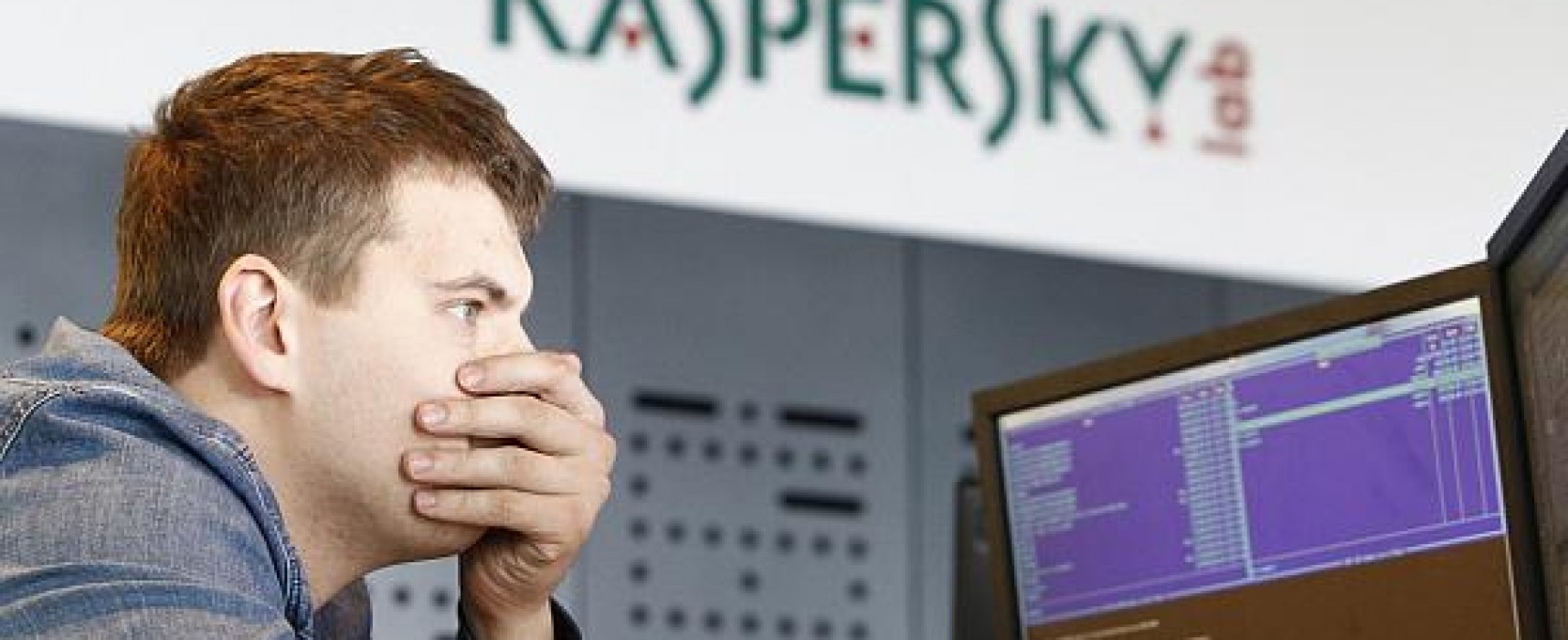 "Rusia tendrá en breve un centro de control de ""ataques de desinformación"" en línea"