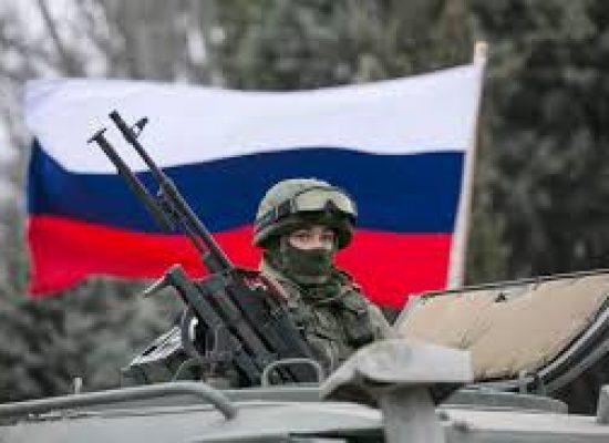30 мита за Крим