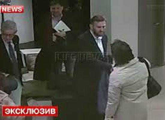 """LifeNews нарече Иван Кръстев и Весела Чернева """"идеолози на украинския Майдан"""""""