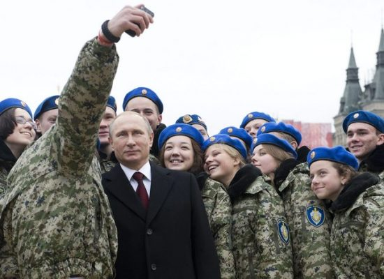 Руската разведка изготвила списък с ахилесовата пета на всяка страна от ЕС