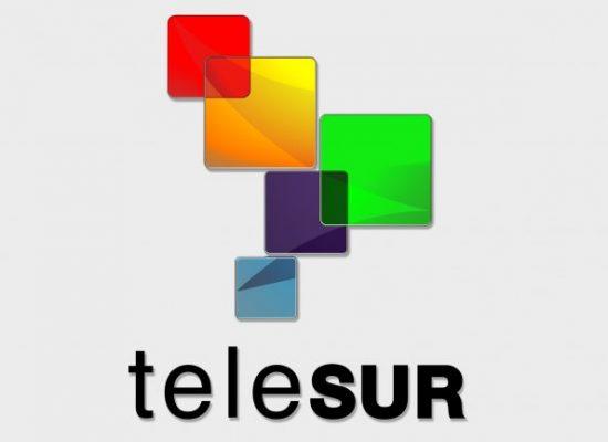 Argentina se va de la cadena Telesur