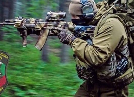 Фактор: Хибридната война на Русия срещу България се превръща в зловеща реалност