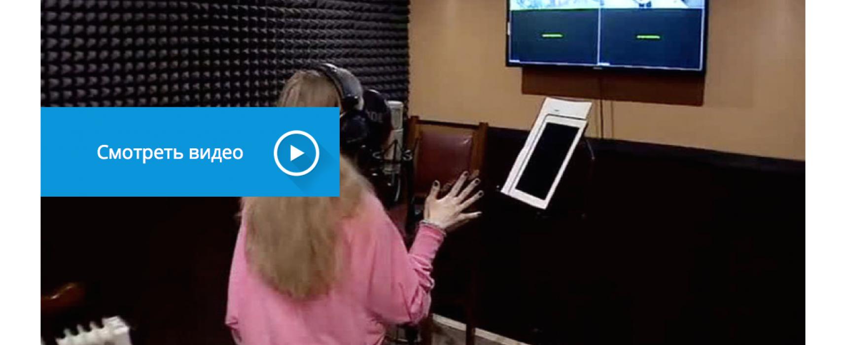 Fake: la Rada propose de fixer un quota de 75 % de chanson en ukrainien sur les radios