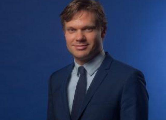 Sijbren de Jong: GeenPeil redeneert als Kremlin