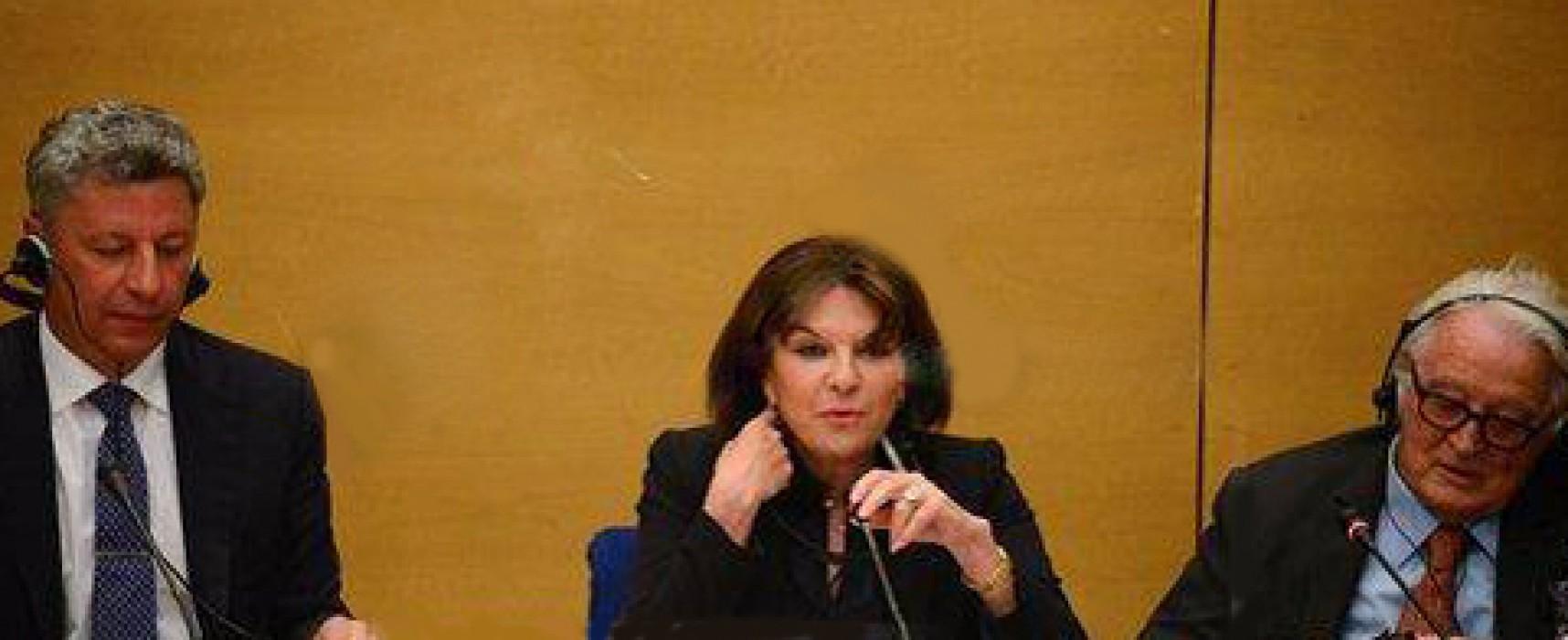 «Лагеря джихадистов под Днепропетровском» – скандал во Франции и тишина в Украине