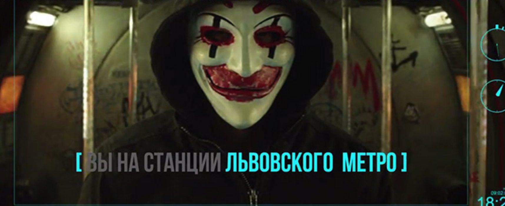 Хакеры взломали сайт российских пропагандистов Anna News